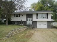 303 1st Ave Clarence IA, 52216