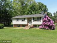 2922 Warehime Rd Manchester MD, 21102