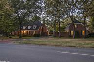 172 Pleasant Valley Little Rock AR, 72212