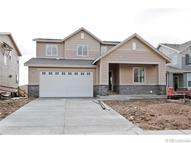 16616 West 94th Drive Arvada CO, 80007