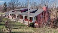 3975 Us Highway 42 E N/A Warsaw KY, 41095