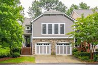 2225 Constitution Ct Roswell GA, 30075
