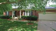 156 Willow Dr Taylorsville KY, 40071