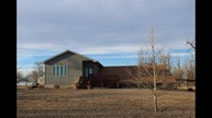 12906 E Trail West Rd Burrton KS, 67020