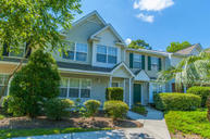 8033 Shadow Oak Drive North Charleston SC, 29406