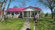 533 Queens Way Drive Mount Sterling KY, 40353