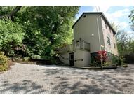 501 Sells Lane Greensburg PA, 15601