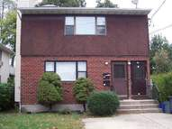 1 Mohegan Ave 1a Port Washington NY, 11050