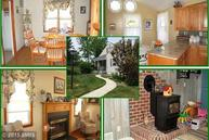100 Oakway Road Lutherville Timonium MD, 21093