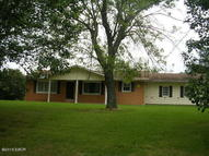6254 Route 166 Creal Springs IL, 62922