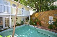 329 Elizabeth Street Key West FL, 33040