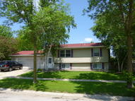 2073 48th Street Nw Rochester MN, 55901