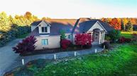 4595 Boncrest Drive Buffalo NY, 14221