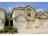 2620 Linkside Drive Grapevine TX, 76051