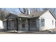 1123 St Louis Avenue Excelsior Springs MO, 64024