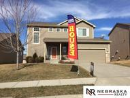 4608 Clearwater Bellevue NE, 68133