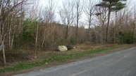 Lot #10 Pennmaric Road Augusta ME, 04330