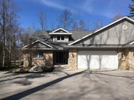 2462 Oaks Cir 3001 Baileys Harbor WI, 54202