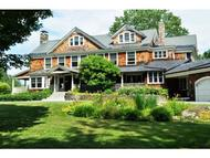 159 Mountain View Rd. Franconia NH, 03580