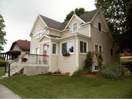 327 Maple Street Glenwood City WI, 54013