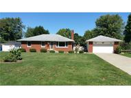 302 Hoss Road Indianapolis IN, 46217