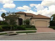 1370 Cielo Ct. North Venice FL, 34275