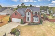 22 Meadow Rose Drive Travelers Rest SC, 29690
