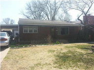 1321 East Salome Ln Wichita KS, 67216