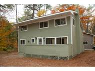 5 Snow Cap Way North Conway NH, 03860