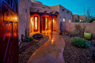 29 Anasazi Trails Loop Placitas NM, 87043