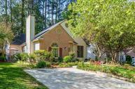 121 Sterlingdaire Drive Cary NC, 27511