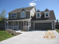 2730 Goldenrod Lane Bozeman MT, 59718