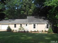 4906 Connell Drive Raleigh NC, 27612