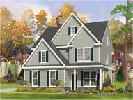 406 Water Lily Ct Hampstead NC, 28443