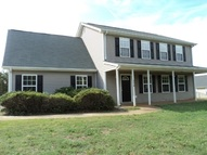 344 Shadowfield Acres Dr Duncan SC, 29334