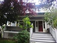 1517 Se Salmon St Portland OR, 97214