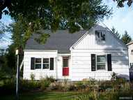 21 Anna Drive Bowmansville NY, 14026