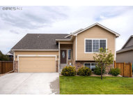 410 Prairie Clover Way Severance CO, 80550