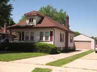 319 N. School Ave Oglesby IL, 61348