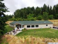 1560 Wells Lane Orofino ID, 83544