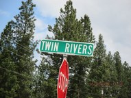 Lot 4 Twin River Chiloquin OR, 97624