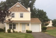 11 Grouse Path Coram NY, 11727
