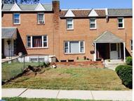 1306 Powell Road Brookhaven PA, 19015