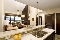 120 Carriage Way, 2302 Snowmass Village CO, 81615