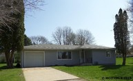 105 Shellrock Dr Northwood IA, 50459