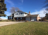2404 Road 1625 Blue Hill NE, 68930