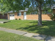 6959 Serene Place Circle Huber Heights OH, 45424