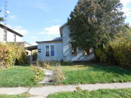 413 South Street Galion OH, 44833