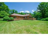 250 Mill Pond Court Ascutney VT, 05030