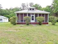 10340 Kimages Road Charles City VA, 23030